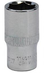 Ombra 11 мм 114011