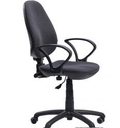 Офисный стул AMF Спринт/АМФ-4 А-02