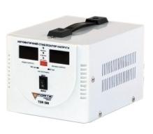 Forte TDR-500VA (500Вт)