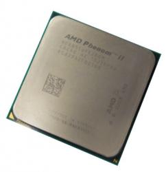 AMD AM3 Phenom II B55 (HDXB55WFK2DGM)