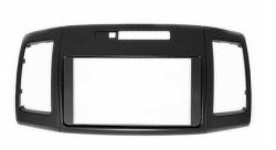 Рамка инсталляционная Carav 11-200