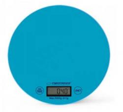 Весы кухонные Esperanza Scales EKS003B Blue