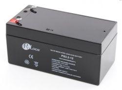 ProLogix PS3.2-12