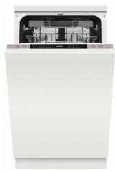 Встраиваемая посудомоечная машина Liberty 463 DIM