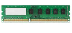 Модуль памяти Golden MEMORY (box) (GM16N11/2)