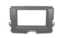 Рамка инсталляционная Carav 11-168