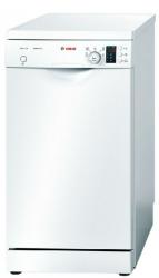 Посудомийна машина Bosch SPS50E82EU