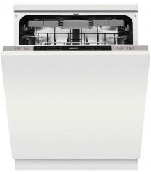 Встраиваемая посудомоечная машина Liberty 663 DIM