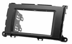 Рамка инсталляционная Carav 11-202