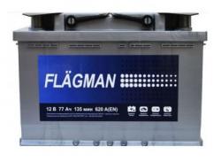 Flagman 6CT-60 АЗ R