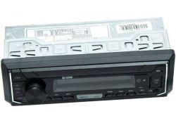 Автомагнитола SIGMA СP-300ВТ RGB (СP-300ВТ RGB) - Картинка 3