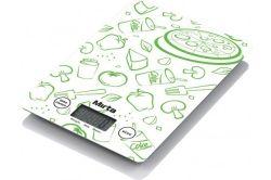 Весы кухонные MIRTA SKE 305 G