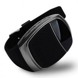 Bluetooth Watch-Speaker