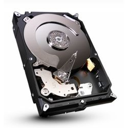 Seagate Barracuda 7200.12, 250Gb 7200rpm SATA-III 8Mb (ST3250312AS)