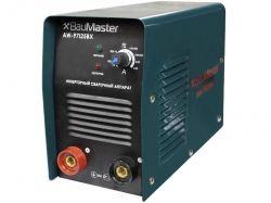 BauMaster AW-97I25BX