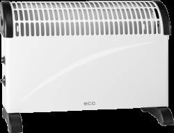 Конвектор ECG TK 2050
