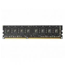 Модуль памяти Team DDR3 Elite  (TED32G1333C901)