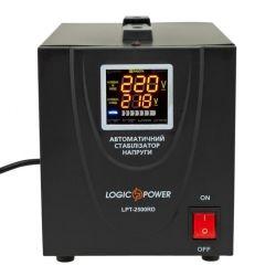 LogicPower LPT-2500RD
