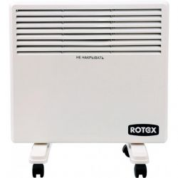 Конвектор ROTEX RCH10-H