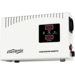 EnerGenie EG-AVR-DW1000-01 1000 ВА