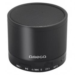 Акустическая система OMEGA Bluetooth OG47B