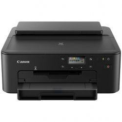 Принтер Canon Pixma TS704 с Wi-Fi (3109C007)