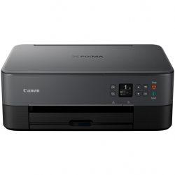 МФУ Canon PIXMA TS5340 BLACK (3773C007)