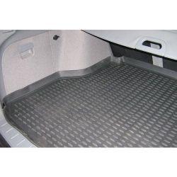 Коврик в багажник Novline Chevrolet Lacetti 2004- EXP.NLC.08.05.B12