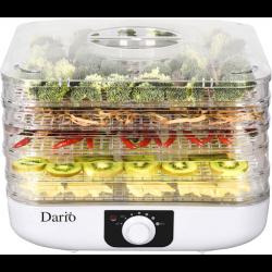 Сушилка DARIO DDF5353