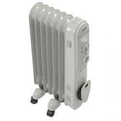Масляный радиатор Vegas VKO-1000
