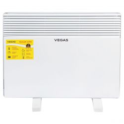 Конвектор VEGAS VKH-1000