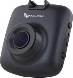 Видеорегистраторы Falcon HD71-LCD