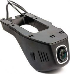 Видеорегистратор PHANTOM DVR-01FW - Картинка 1