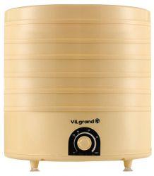 Сушилка ViLgrand VDF520-20