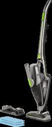 Пылесос ECG VT 4220 3in1