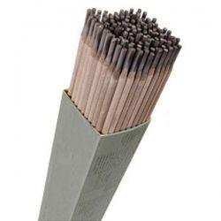 Электроды X-Treme МД6013 3.0мм х 350мм, 5 кг