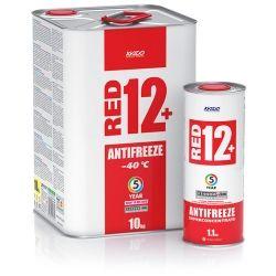 Антифриз Xado Red 12+ -40 (ж/б 2,2 кг) XA 50207