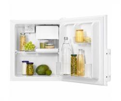 Холодильник Zanussi ZRX51100WA